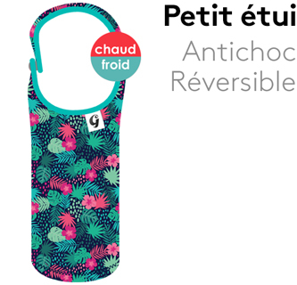 Image                 Etui_petit_pour_Daily_Loopy_Sporty500_Exotique