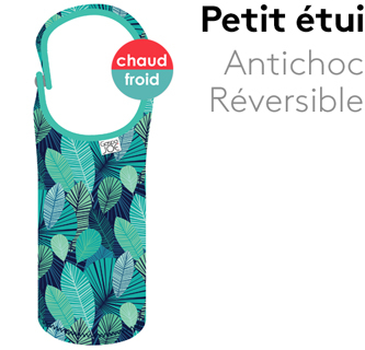 Image                 Etui_petit_pour_Daily_Loopy_Sporty500_Feuilles