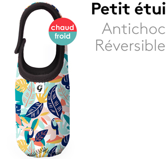 Image                 Etui_petit_pour_Daily_Loopy_Sporty500_Toucan