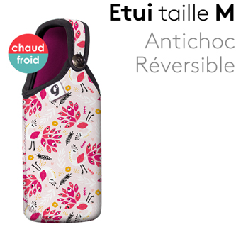 Image                 Etui_petit_pour_Loopy_Sporty500_Sippy_Paon