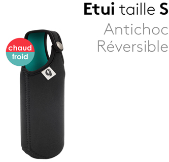Image                 Housse_Taille_S_Daily450_Daily330_Noir-Vert