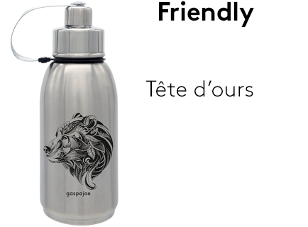 Image                 Friendly_gourde_isotherme_inox_Tete d'Ours