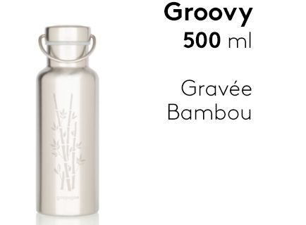 Image                 Groovy500_Bambou_Laser