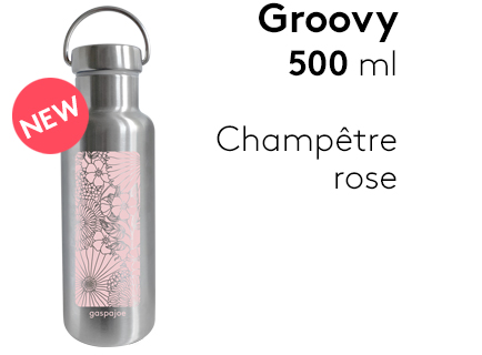 Image                 Groovy500_Champetre_Rose