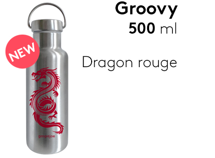Image                 Groovy500_Dragon_Rouge