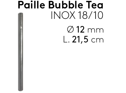 Image                 Paille_bubble_tea