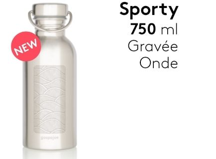 Image                 SPORTY750_Gourde_inox_grave_Onde